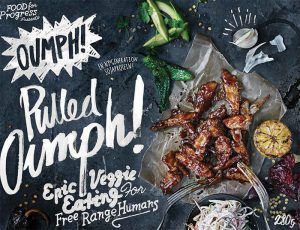 oumph-pulled_700-700x536