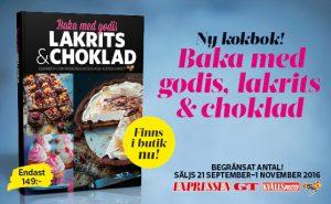 baka-med-godis_webb
