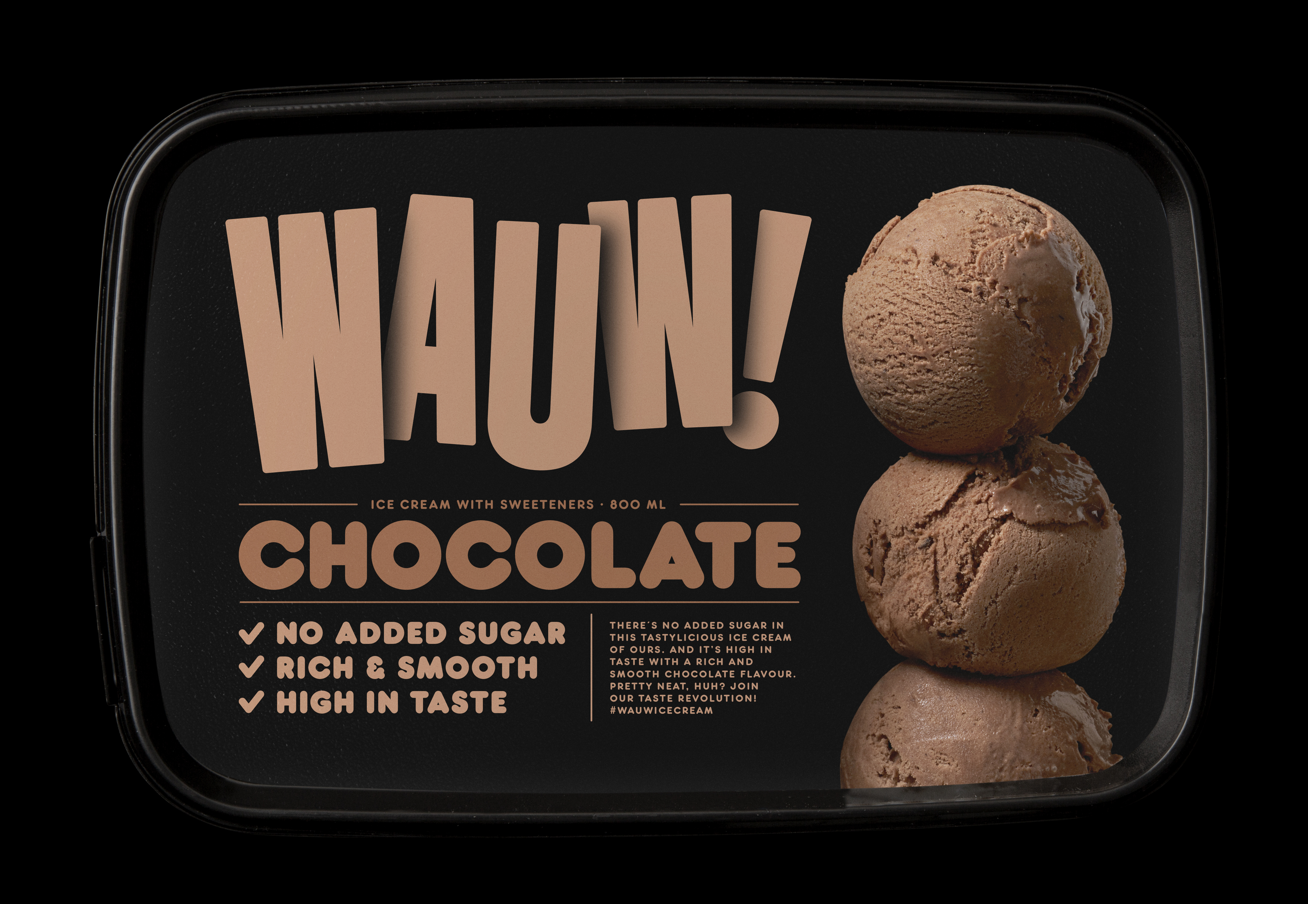 wauw_packaging-photo_top_chocolate