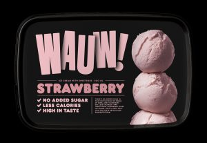 wauw_packaging-photo_top_strawberry