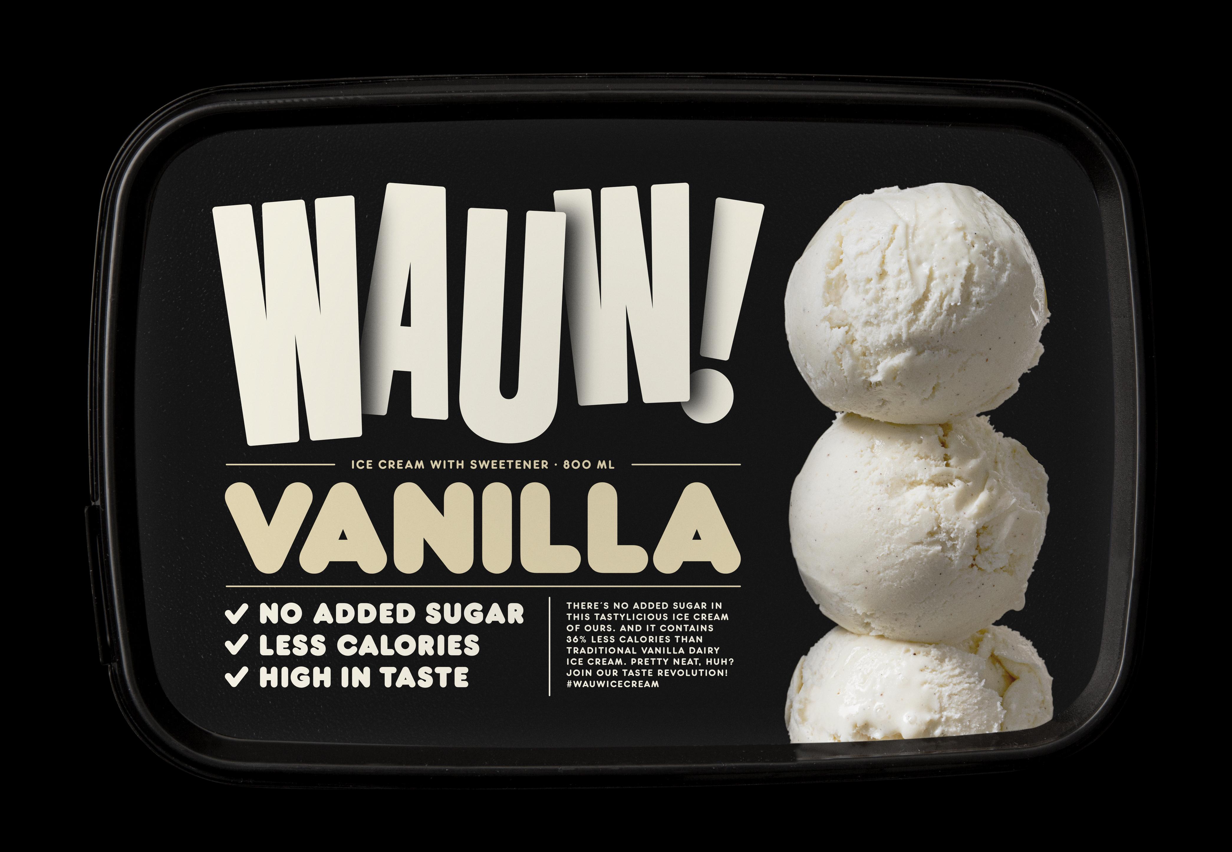 wauw_packaging-photo_top_vanilla