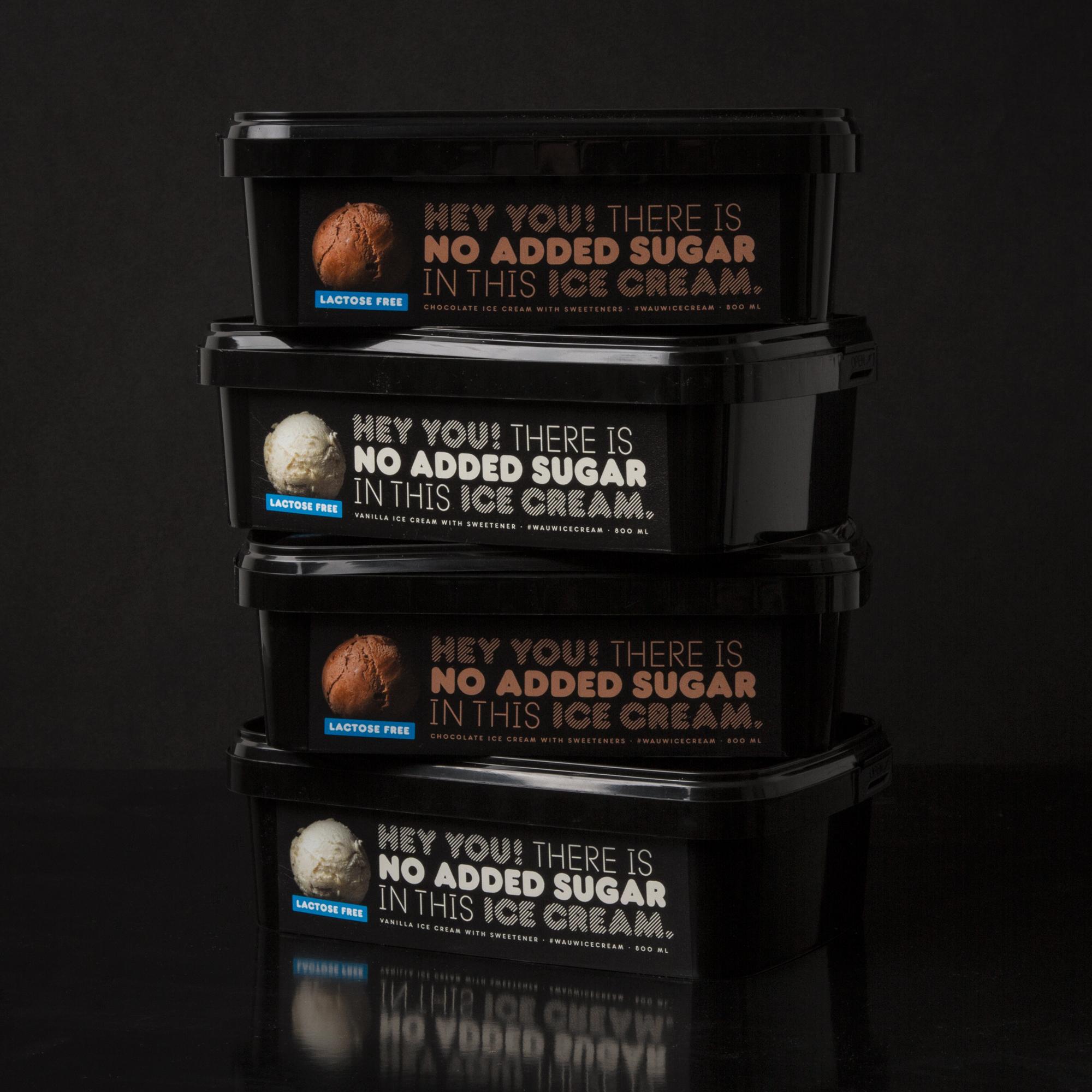 wauw_vanilla-chocolate-lactose-free_160427